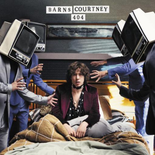 Barns Courtney-404
