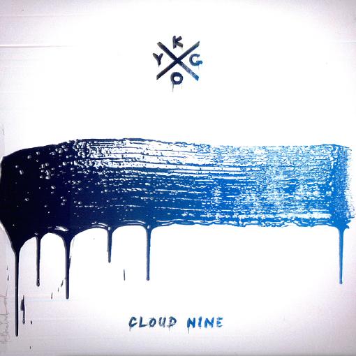 凱戈Kygo-神境界Cloud Nine