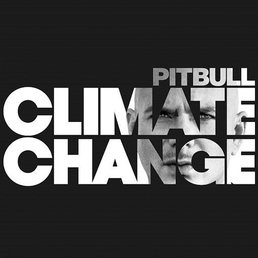 《氣候變遷Climate Change》