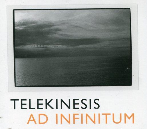 《無窮無盡AD Infinitum》