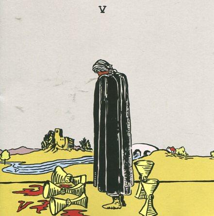 浪浪樂團Wavves-V