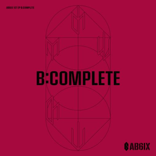 AB6IX-B:COMPLETE