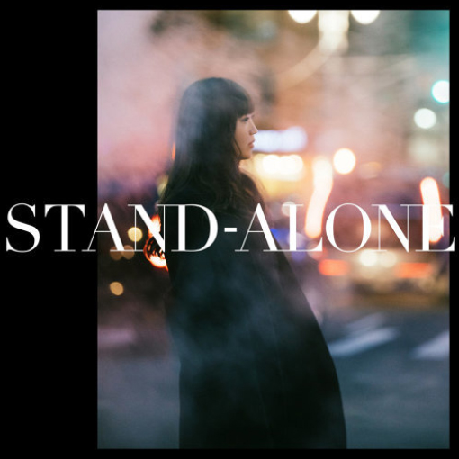 Aimer -STAND-ALONE(單)