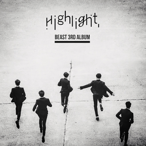 BEAST《Highlight》