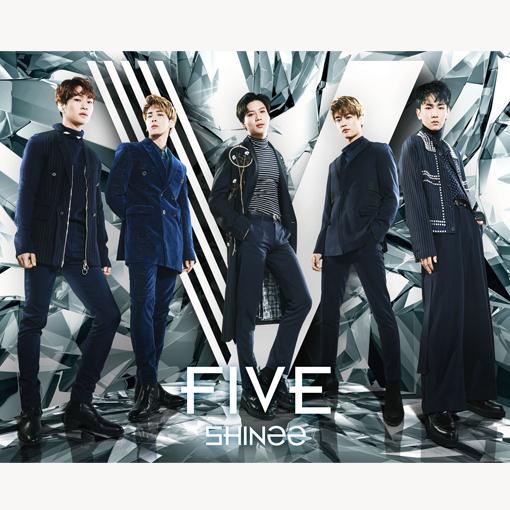 《Five》